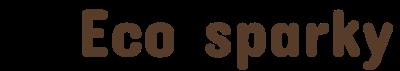 eco-sparky.co.uk